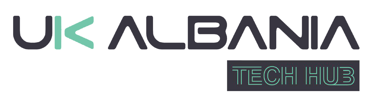 UK Albania Tech Hub